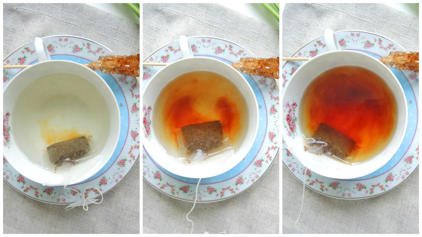 Schwarzer_Tee_zubereitung
