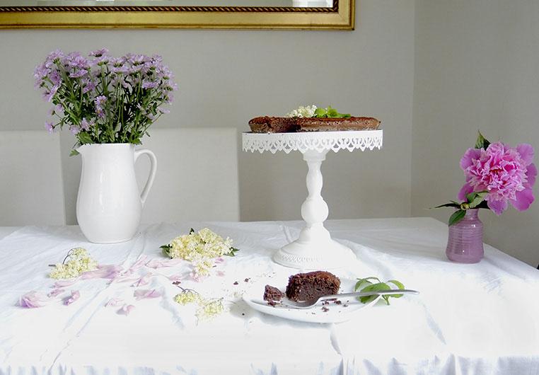 Schotarte_Table