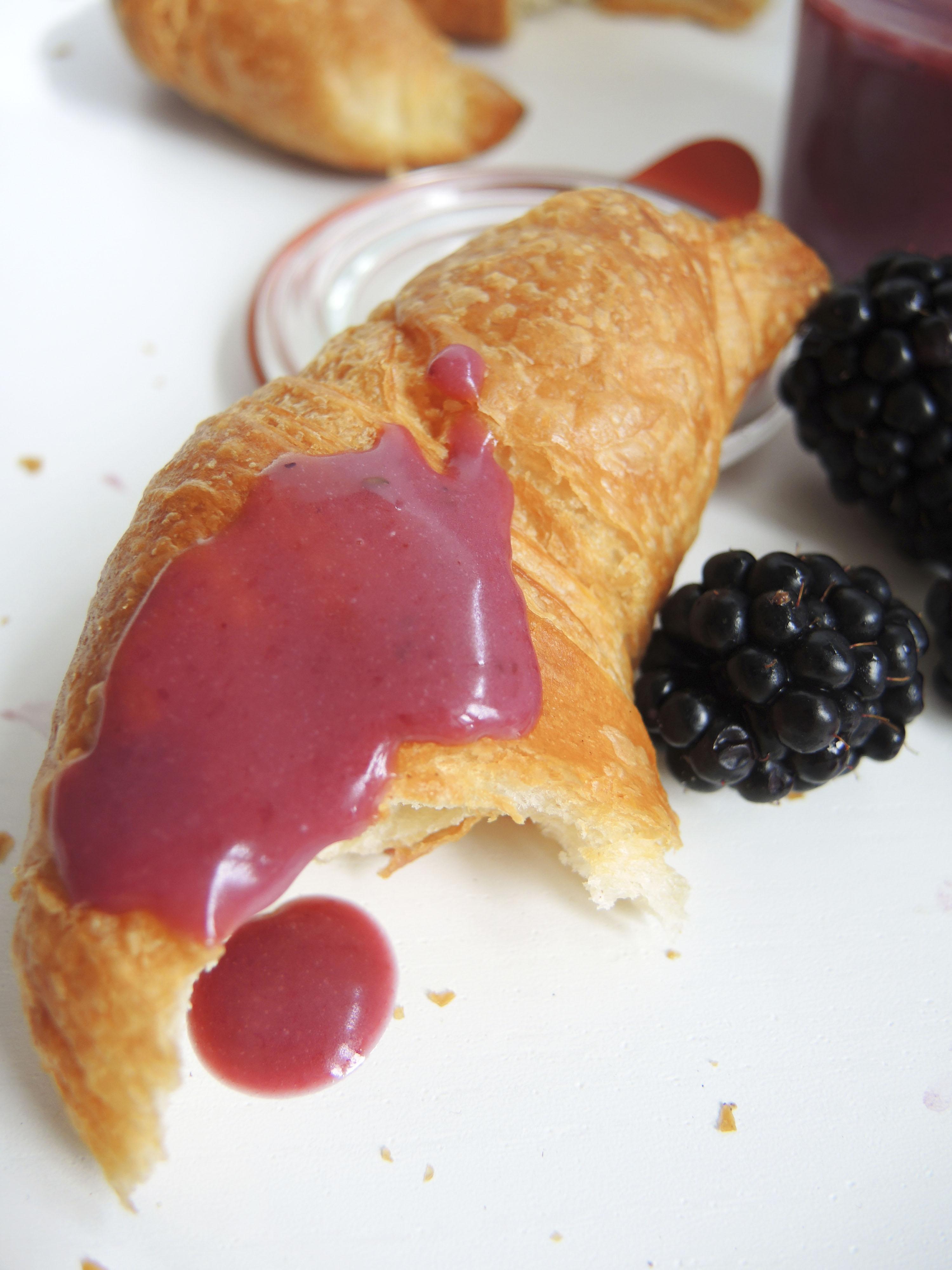 curd_croissant