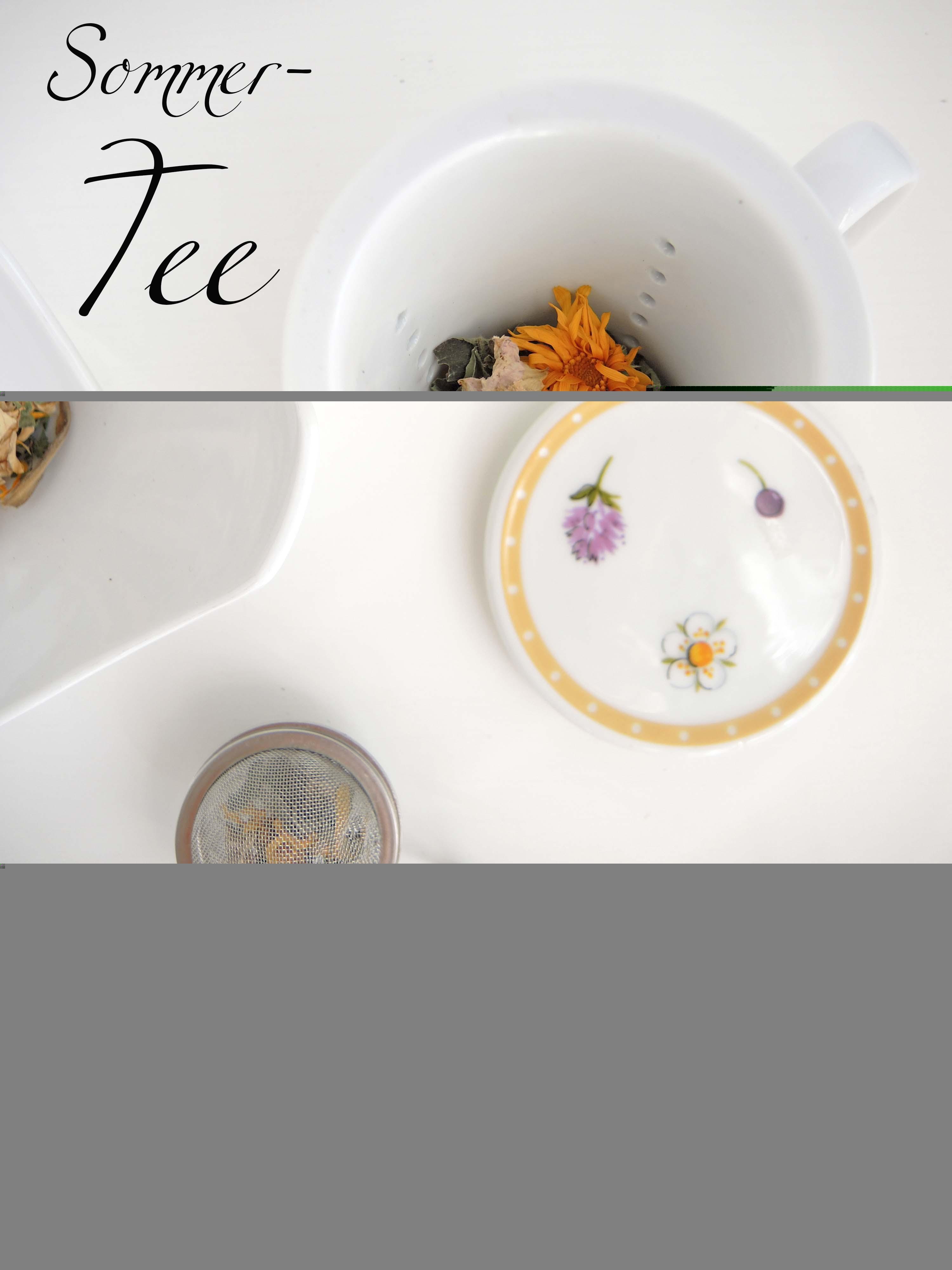 Sommer_Tee_mischen