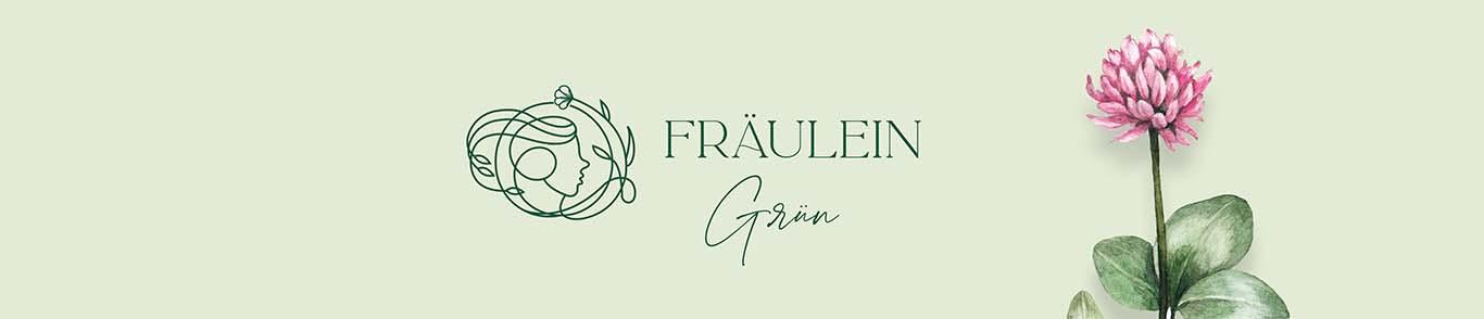 Fräulein Grün